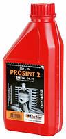 Масло Oleo Mac Prosint  2T 1л