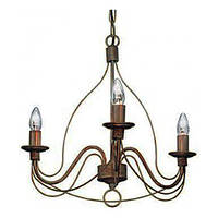 Люстра Ideal Lux 97657 Corte