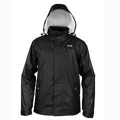 Куртка Magnum Dragon 2 BLACK XL Черный (MAGDRGN2-XL)