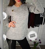 0aea93f794c1 Гольфик женский черный в Украине. Сравнить цены, купить ...