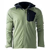 Куртка Magnum Moose GREEN L Зеленый (MAGMOSOG-L)