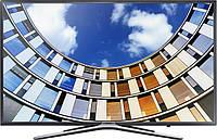 Телевизор SAMSUNG 43M5502, фото 1