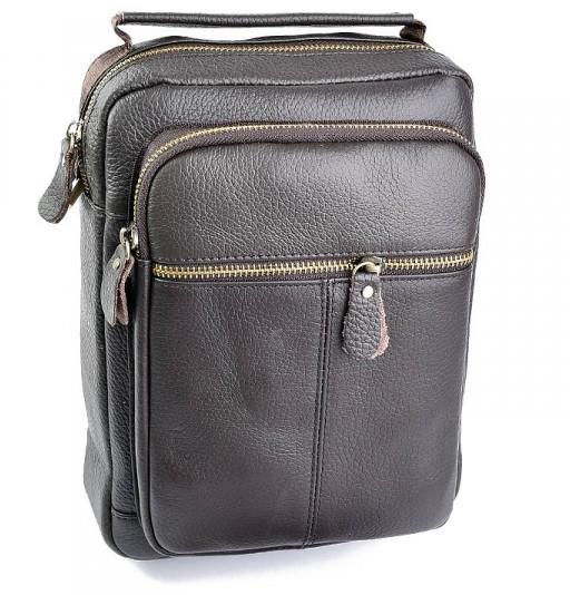 a7fa8b9dd472 Купить мужскую кожаную сумку в интернет ― магазине