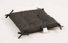 Подушки для стульев