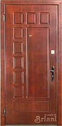 Модель 101-Santori двери Бриани в Николаеве