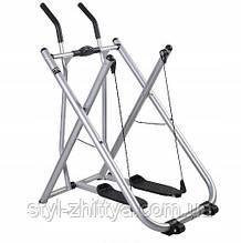 Степпер Air Walker Gazelle Freestyle