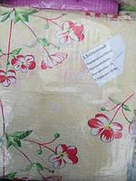 Постельное белье полуторное молдавская жатка  Тирасполь