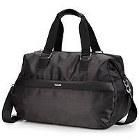 73efc9039889 Спортивная сумка Dolly 793 большая с плечевым ремнем 40*26*20 см