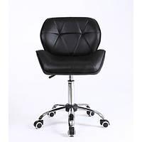 Стул для мастера, кресло для клиента, Кресло мастера HC-111K