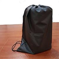 Рюкзак мешок для хранения сменной обуви