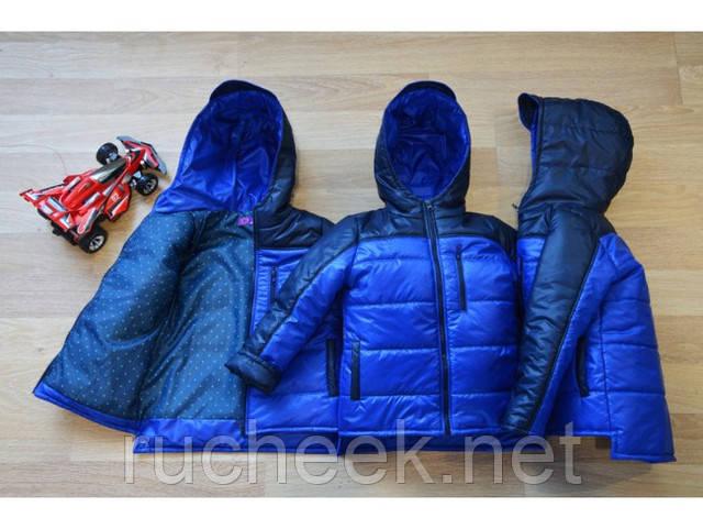 купить недорого куртку детскую