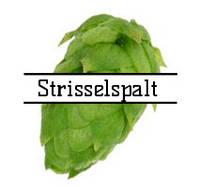 Хмель Strisselspalt (FR) 2018 - 50г