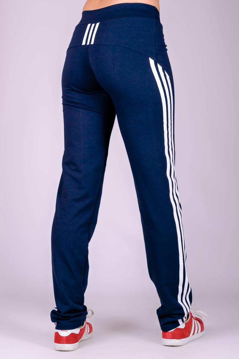 Спортивные костюмы для фитнеса женские доставка