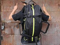 Мешок для верёвки Salewa Rope bag XL