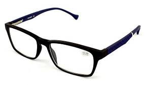 Очки для зрения Gvest