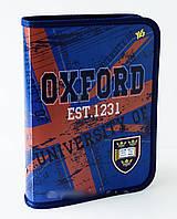 Папка В5 491160 Oxford