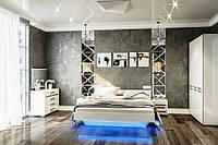 Спальня Бьянко (вариант-1)