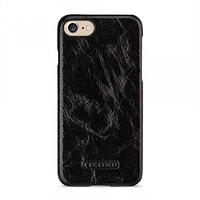 """Кожаная накладка TETDED Lava series для Apple iPhone 7 / 8 (4.7"""")"""