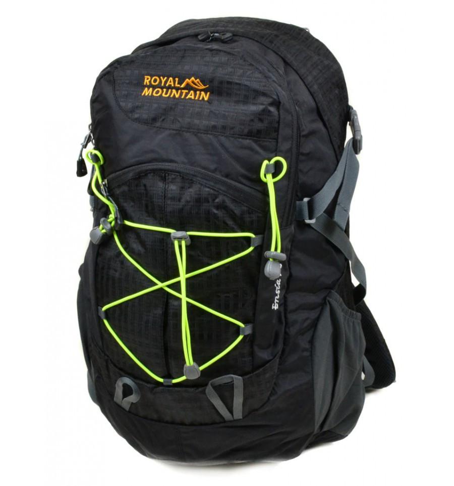 Рюкзак туристический оптом рюкзак 2016