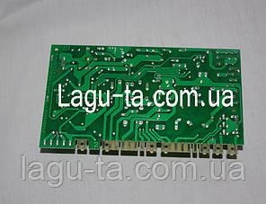 Модуль управления Вирпул  546089103, фото 2