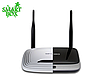 Приставка CS918 - Медиаплеер и Wi-Fi роутер - 2В1! Как сэкономить на точке доступа?