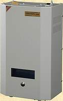 Стабилизатор напряжения Constanta 16 prime СНТО-9000