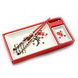Подарочный набор для суши, фото 2
