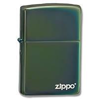Зажигалка ZIPPO CHAMELEON Zippo (28129)