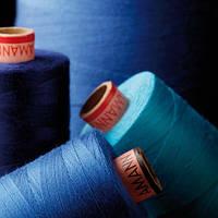 Швейная нить Saba C 80 C48 10000m
