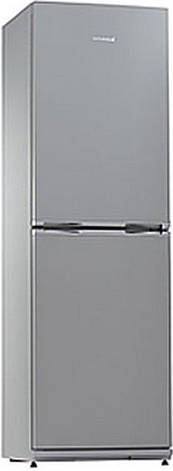 Холодильник Snaige RF35SM S1MA21 серый, фото 2