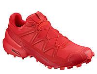 Оригінальні чоловічі кросівки SALOMON SPEEDCROSS 5, фото 1