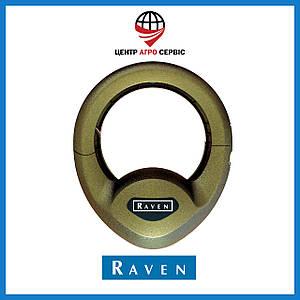 Автопілот Raven SmarTrax MD (система автоматичного керування трактором, обприскувачем, комбайном)