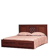 Кровать 2-сп 1.8 Ливорно