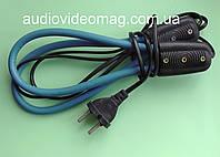 Сушилка для обуви электрическая, 220V 12Wt, фото 1