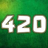 420Ua