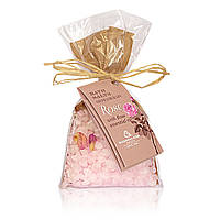 Соль для ванн — Роза 100 гр
