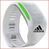 Фитнес трекер Adidas Smart Fit, часы, фитнес браслет, спортивные часы
