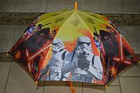 Зонт детский 132