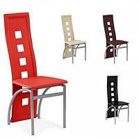 Кухонне крісло К-4, фото 1