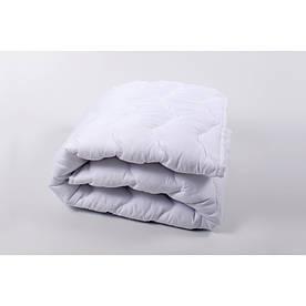 Детское одеяло Lotus - Soft Fly 90*120