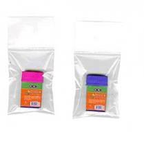 Грифель д / циркуля Zibi 5399 5шт в пластик. коробке (1 тубус - 50 наборов) (1/50)