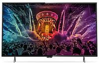 Телевизор PHILIPS 49PUH6101/88, фото 1