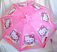 Зонт детский АТ-15