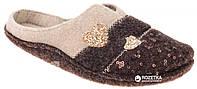 Женские тапочки Inblu