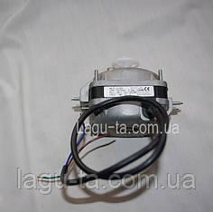 Мотор обдува конденсатора 5вт  ELCO Италия