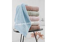 """Махровое полотенце """"Miriya"""" 50*90 см,  Philippus 6 шт./уп, Турция"""