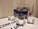 Sterling Набор стаканов низких 300 мл - 6 шт Luminarc H7669, фото 2