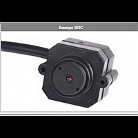 Камера авто 203C