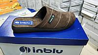 Подростковые тапочки Inblu, фото 1