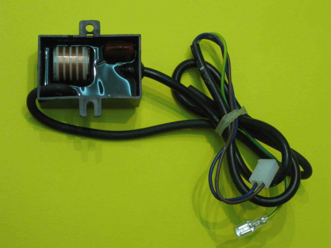 Блок розжига (устройство зажигания) Weller Mars, фото 2